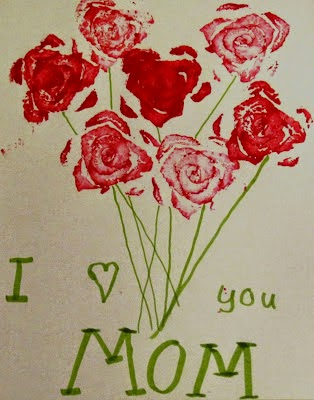 www.parents.com/holiday/mothers-day/crafts/mothers-day-crafts-ideas/?rb=Y#page=13