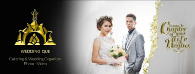 Jasa fotografer videoshooting pernikahan jakarta bekasi bogor depok