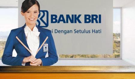 Nomor Call Center customer Service Bank BRI