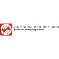 Lowongan Kerja PT Purinusa Eka Persada Oktober 2015
