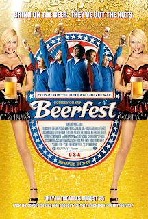 Bira Festivali izle