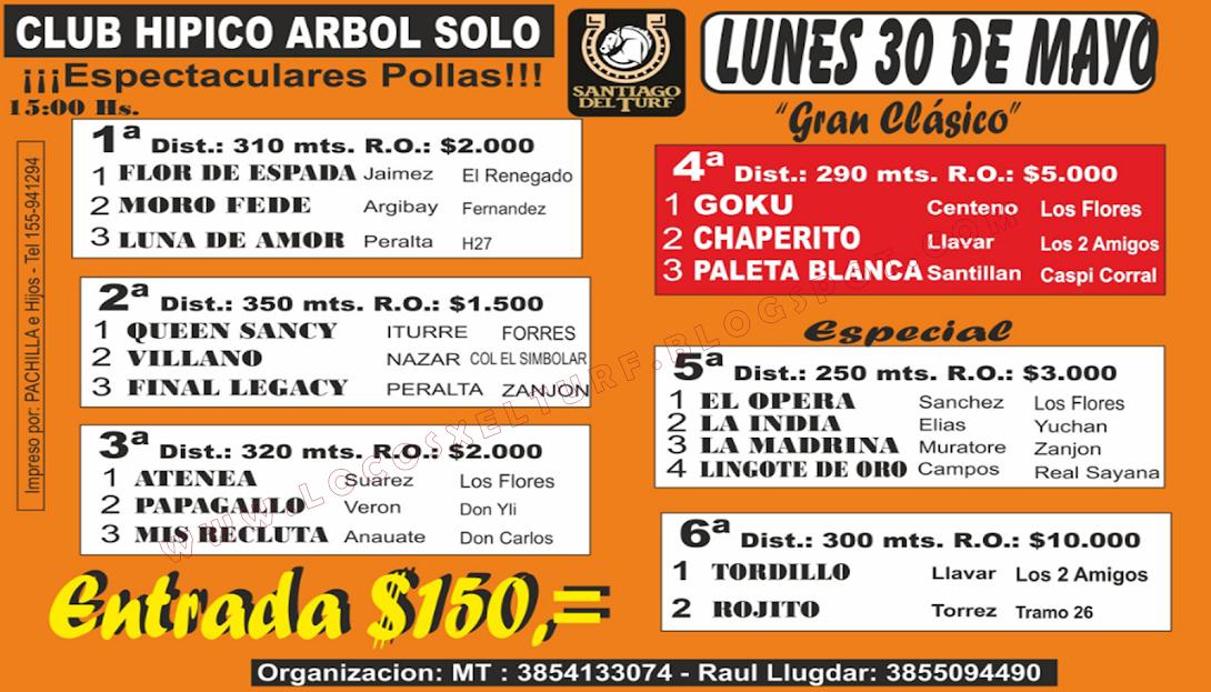 30-05-16-HIP. ARBOL SOLO-PROG.