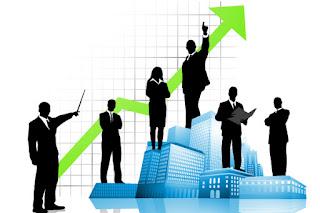 Company successful exhibition Tips