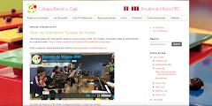 Blog Escuela de Música