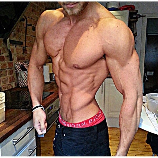 test propionate and tren enanthate