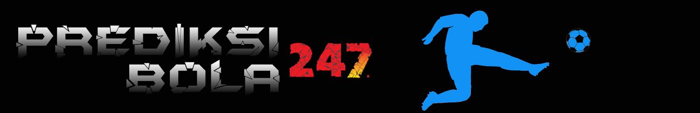 Prediksibola247 - Prediksi Bola Malam Ini