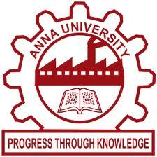 Anna University Results 2014