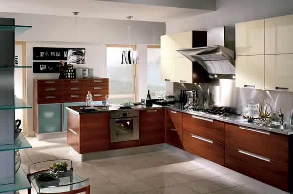 Kitchen Best Home Interior Design Impressive Home Interior Design Kitchen Exterior