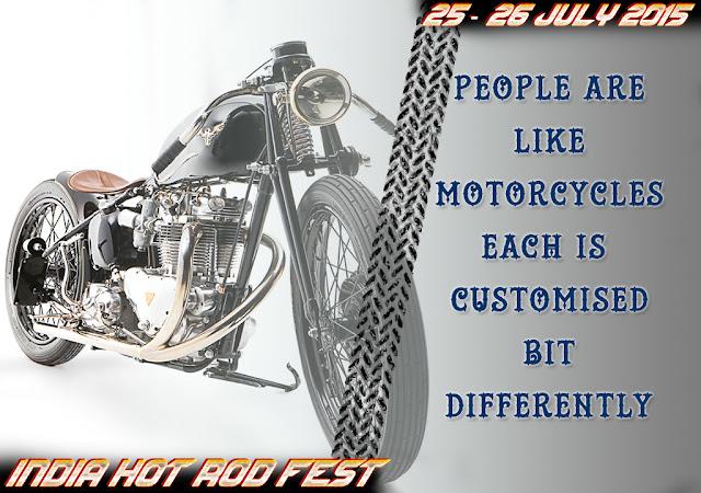 hot%2Brod%2Bfest இந்தியாவின் முதல் ஹாட் ராட் ஃபெஸ்ட்