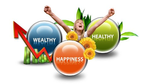 health is wealth  essays  site of paradise there is a very common and true saying that health is wealth we should always keep in mind that wealth is wealth however health is the greatest wealth in