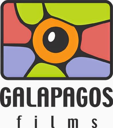http://www.galapagos.com.pl/