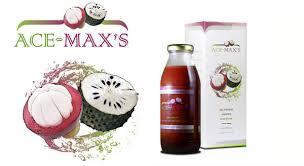 Ace Maxs Obat Tradisional Rematik