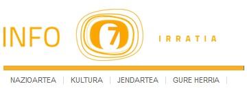 7 Irratia