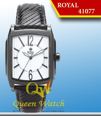 khuyến mãi đồng hồ royal chinh hãng 999.000đ 03