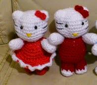 http://novedadesjenpoali.blogspot.com.es/2014/12/patron-de-kitty-con-vestido.html