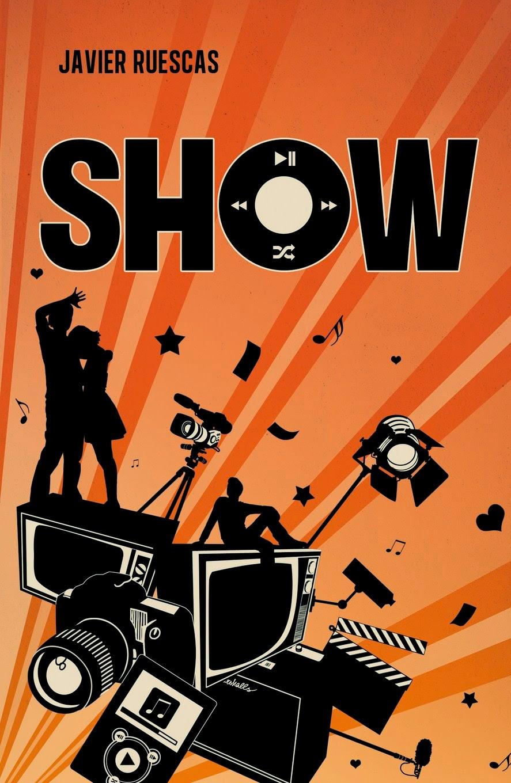 http://lasquimerasdetinta.blogspot.com.es/2014/07/resena-9-show-saga-play-2-parte.html