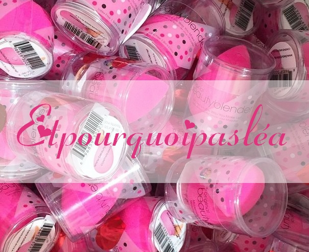 https://instagram.com/beautyblender/
