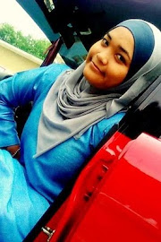 my sis ;)