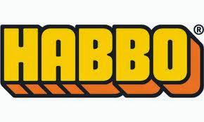 HABBO HOTEL CHEAT ENGINE FREE DOWNLOAD