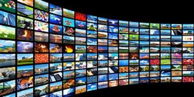 Daftar Aplikasi Edit Video Gratis yang Paling Bagus