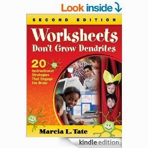 http://www.amazon.com/Worksheets-Dont-Grow-Dendrites-Instructional-ebook/dp/B00K7AXETM/ref=sr_1_1?s=digital-text&ie=UTF8&qid=1424542002&sr=1-1&keywords=worksheets+don%27t+grow+dendrites