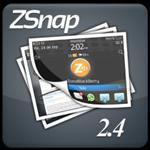 ZonaSnap - Multipurpose Screen Capture