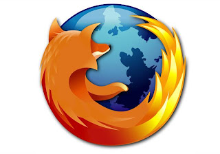 Download Mozilla Firefox 10 Terbaru