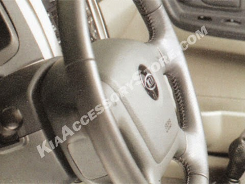 http://www.kiaaccessorystore.com/kia_leather_steering_wheel.html