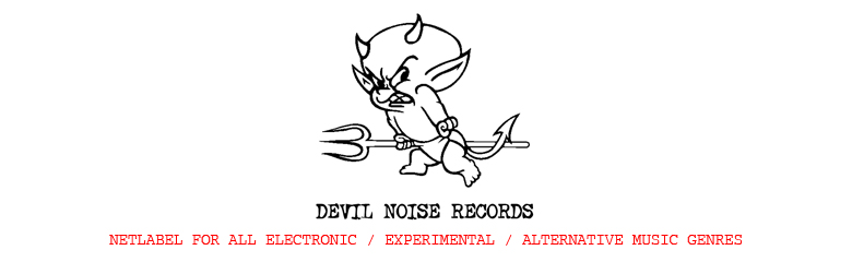 Devil Noise Records