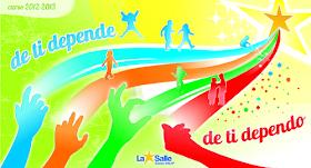 Lema 2012-13