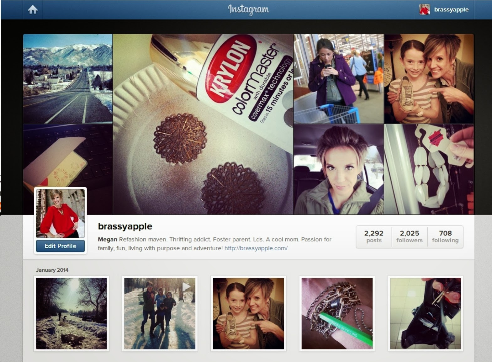 http://1.bp.blogspot.com/-zrfkOaW9w1Y/UtySp6burwI/AAAAAAAATeg/IbtVwxmn2SM/s1600/instagram.jpg