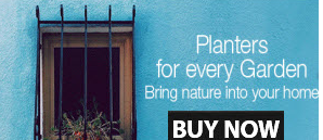 Buy Outdoor & Gardening at 51% Cashback : BuyToEarn
