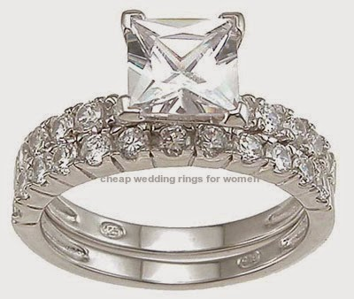 Cheap Wedding Rings For Women 73 Perfect