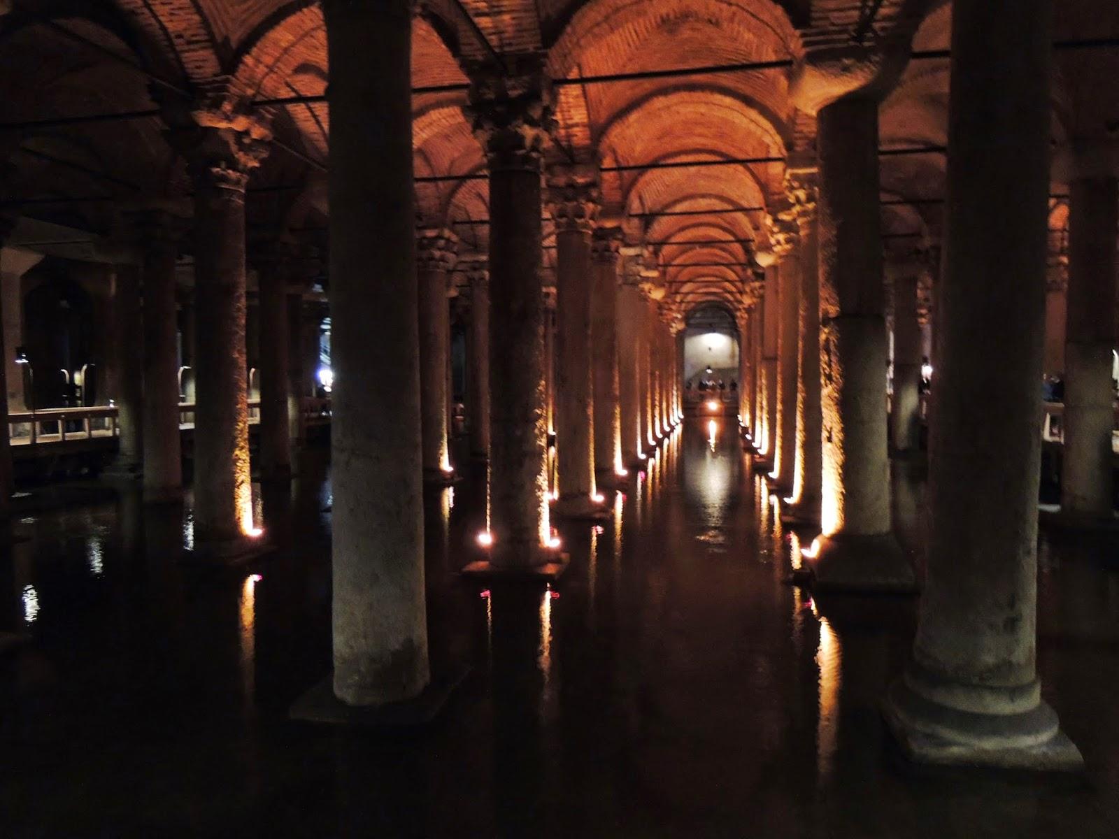 (Basilica