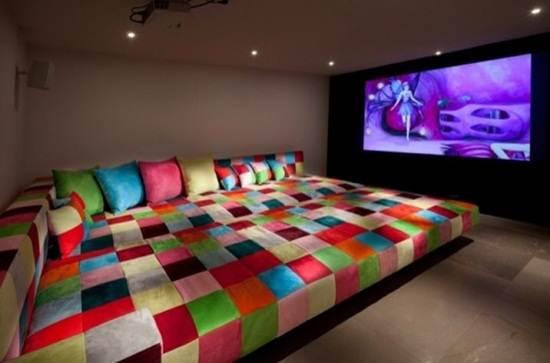 bilik-tidur-mewah