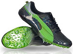 Puma Bolt evo Speed Sprint LTD