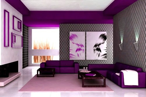 Paint Colors Designs For Living Room | Living Room Ideas