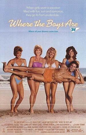 Torrent Filme Em Busca do Prazer 1984 Dublado 1080p 720p Bluray FullHD HD completo