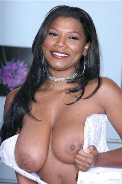 http://1.bp.blogspot.com/-zrm90bgEDl4/TwViXu72tmI/AAAAAAAAH3Q/SLJI9IXYPH0/s640/Queen+Latifah+5.jpg