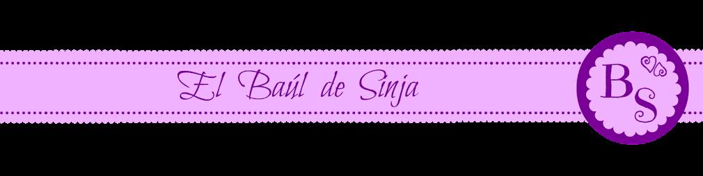 El Baúl De Sinja
