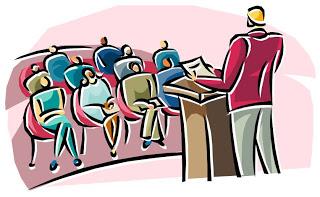 Εκλογοαπολογιστική συνέλευση – Ενημέρωση