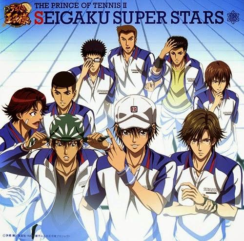 [Descarga] The Prince of Tennis II Seigaku Super Stars THE+PRINCE+OF+TENNIS+%E2%85%A1+SEIGAKU+SUPER+STARS