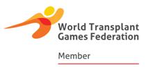 Membro da Federação Internacional