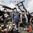 d'Bagindas – C.I.N.T.A