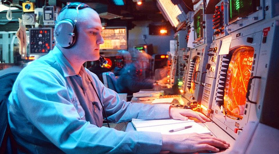 I Russi battono la NATO nella Guerra elettronica in Ucraina