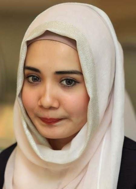Gambar Zaskia Sungkar