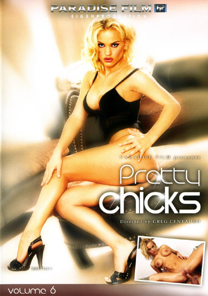 Watch Movie Pretty Chicks 6