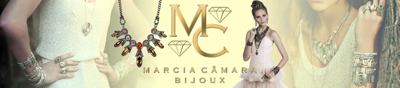 Marcia Câmara