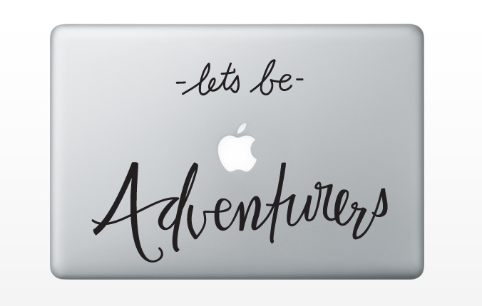 https://www.etsy.com/listing/176574679/lets-be-adventurers-decal?ref=shop_home_feat_1