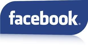 Novedad! Ahora encontrame en Facebook.